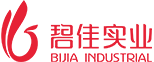 雷竞技官网网站-雷竞技app下载官方版-雷竞技app下载ios